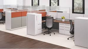 office furniture chairs desks and cabinets delivered free next day