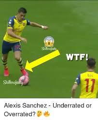 Alexis Meme - 25 best memes about alexis alexis memes