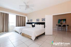 new point miami beach apartments hotel oyster com review