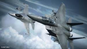 801 t t s airbats viewing grofile u0027s profile profiles v2 gaia online
