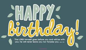 birthday ecards free free birthday ecards the best happy birthday cards online