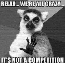 Crazy Ass Memes - 126 best wise ass humor images on pinterest funny stuff ha ha