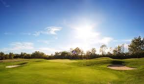 golf course dayton oh pipestone golf club in miamisburg