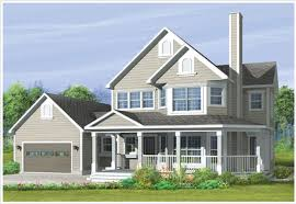 two story modular floor plans 2 story modular homes plans colorado wooden home