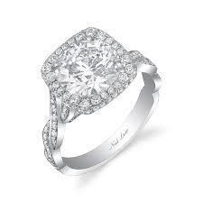 neil engagement neil tells all on the bachelor engagement rings stylecaster
