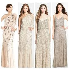 34 best l j bridesmaid dresses images on pinterest marriage
