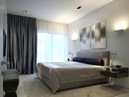 Bedroom Curtain Ideas Bedroom Curtain Ideas Pterodactyl Me