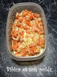 recette de cuisine equilibre carottes fondantes au philadelphia cuisine minceur recettes