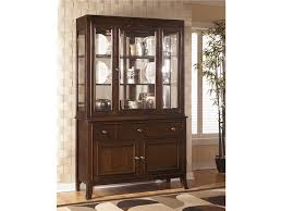 home design buffet cabinet dining room furniture storage ideas