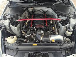 nissan 350z manual transmission fluid could this ls6 swapped 350z make a cool racecar