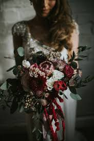 Wedding Flowers M Amp S Best 25 Winter Flowers Ideas On Pinterest Bouquet Seasonal