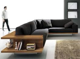modern sofa sets designs modern sofa beautiful designs furniture contemporary sofa sets plain on furniture intended design