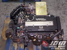 used honda civic engines u0026 components for sale page 5
