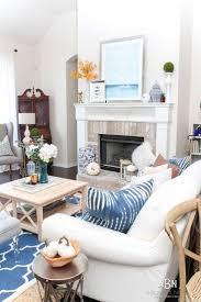 17059 best homedecor images on pinterest home seasonal decor