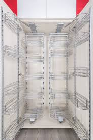 wire drawers for kitchen cabinets kitchen ideas storage cabinet with drawers and baskets awesome