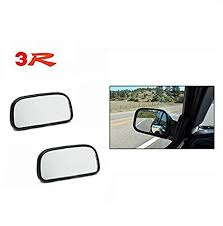 Blind Spot Side Mirror Buy 3r Rectangle Car Blind Spot Side Rear View Mirror For Renault