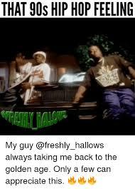 Hip Hop Memes - 25 best memes about 90s hip hop 90s hip hop memes