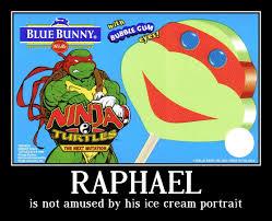 Tmnt Meme - the tmnt ice cream gumball eyes know your meme