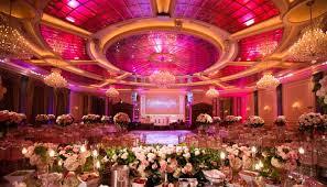 best wedding venues in los angeles best affordable wedding venues in los angeles sudhakar raju