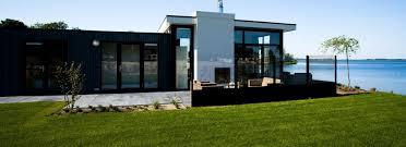 Das Haus Kaufen Droompark Schoneveld