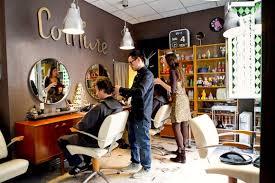 best hair cuts in paris hip paris blog hair salon paris