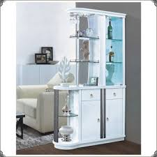 Living Room Divider Furniture Design Movable Screens Room Dividers Living Room Furniture