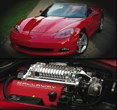superchargers for corvettes race specialty designs c6 corvette forced induction c6
