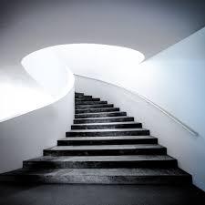 stair shoise com