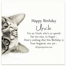 happy birthday wishes greeting cards free birthday for an who s so special free birthday cards for
