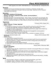 Science Resume Examples by Research Resume Template Sample Teller Resume Sample Chemistry