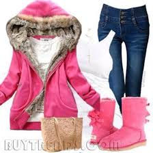 ugg s boot sale coat pink ugg boots shoes wheretoget