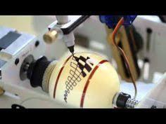 Human Pool Table by Inflatable Footpool Table Football Pool Snook Ball Human