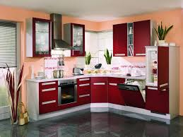 the newest kitchen designs and trends guide you to get a perfect