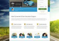 google free website templates download free powerpoint design