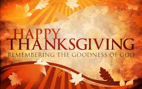 gratitude and grace at thanksgiving time orthodoxnet