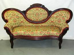Loveseat Settee Upholstered Sofa Loveseat And Chair House Decorations And Furniture