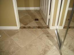 bathroom tiling a bathroom floor around a toilet bathroom room