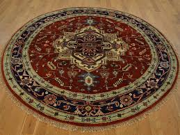 6 X 6 Round Area Rugs by Rug Round Oriental Rugs Nbacanotte U0027s Rugs Ideas