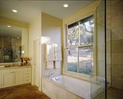 Choosing A Bath Tub Big Enough To Soak In I Change My Kohler Kohler Tea For Two Tub Houzz