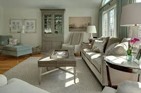 interior design bergen county nj interior designers nj nj custom interior designers nj with interior designer bergen county nj