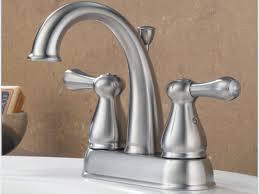 delta kitchen sink faucet parts sink u0026 faucet delta kitchen faucet parts replacement parts