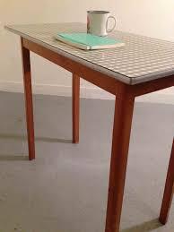 bureau teck massif bureau bois petit tiroirs en teck massif inspirational