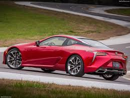 lexus sc400 red lexus lc500 lf lc production revscene automotive forum