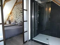 salle d eau chambre salle d eau dans chambre beautiful salle d eau dans chambre ideas