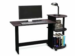 Modern Desks Small Spaces Modern Small Desks For Small Spaces Parkapp Info