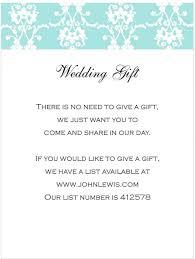 wedding registry ideas list wedding registry ideas for money wedding ideas