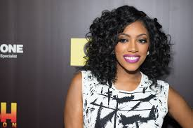 porsha williams 2012 rhoa news briefs kim zolciak peter thomas cynthia bailey ep