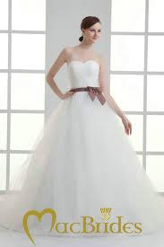 Wedding Dress Uk Tallulah Wedding Dress Wedding Dresses Scotland By Macbrides