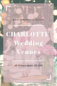 cheap wedding venues in nc the arbors nc wedding venues nc wedding