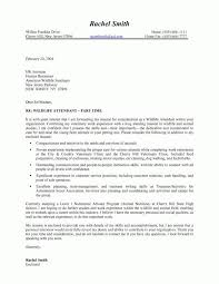 how to write a cover letter nz cover letter cover letter step 2